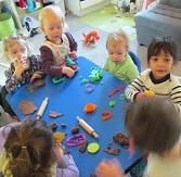 Free_Play_Sensory_Art_Ashworth_Preschool_v2