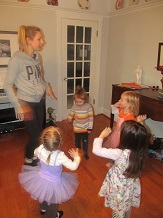Circle_Time_Music_Movement_ashworth_preschool3