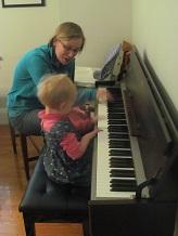 music_enrichment_ashworth_preschool